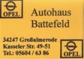 Battefeld300x212