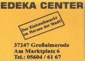 EdekaGroa300x215