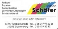 FarbenSchaefer300x152