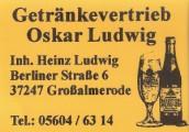GetraenkeLudwig300x209