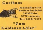 GoldenerAdler300x212