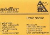 MalermeisterNoedler300x212
