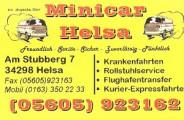 MinicarHelsa300x196