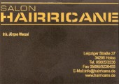 SalonHurricane300x212