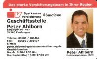 SparkassenversAhlborn300x184