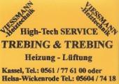 TrebingTrebing300x212