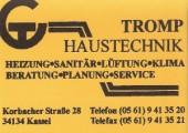 Tromp300x212
