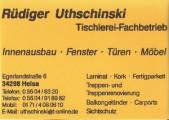 Uthschinski300x210